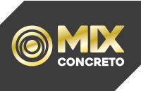 mix-concreto_marca-positiva-media